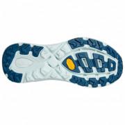 Dámské běžecké boty Hoka One One Mafate Speed 3