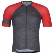 Pánský cyklistický dres Kilpi Selva-M