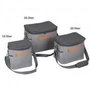 Chladící taška Bo-Camp Cooler Bag 20