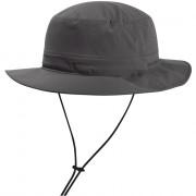Klobouk Mammut Machu Hat