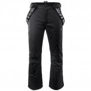 Pánské kalhoty Hi-Tec Darin