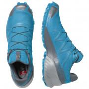 Pánské boty Salomon Speedcross 5