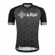 Pánský cyklistický dres Kilpi Motta-M