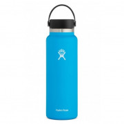 Láhev Hydro Flask Wide Mouth 40 oz (1182 ml)