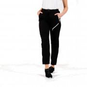 Dámské kalhoty Dare 2b Revify II Trs