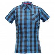 Dámská košile Alpine Pro Lurina