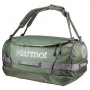 Taška přes rameno Marmot Long Hauler Duffel Medium
