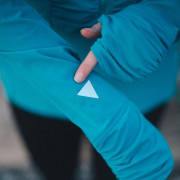 Reflexní záplata Gear Aid Tenacious Tape® Reflective