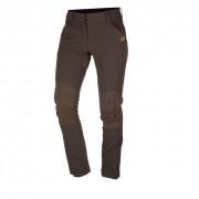 Dámské kalhoty Northfinder Nothia