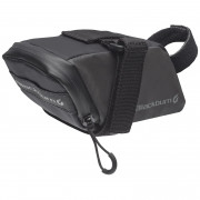 Podsedlová brašna BlackBurn Grid Medium Seat Bag