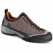 Pánské boty Scarpa Zen Pro