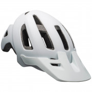Cyklistická helma Bell Nomad W Mat