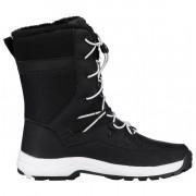 Dívčí zimní boty Alpine pro Kolaso