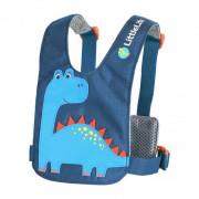 Dětské vodítko Littlelife Reins Dinosaur