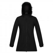 Dámský kabát Regatta Sunaree