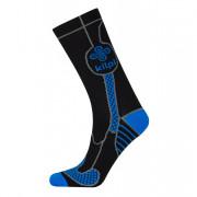 Ponožky Kilpi Levi modrá