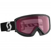 Lyžařské brýle Scott Fact