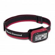 Čelovka Black Diamond Storm 400