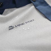 Pánská bunda Alpine Pro Sardar 4