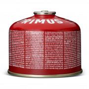 Kartuše Primus Power Gas 230g L1