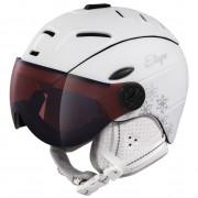 Lyžařská helma Etape Grace Pro