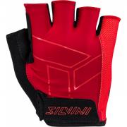 Pánské cyklo rukavice Silvini Liro MA1444