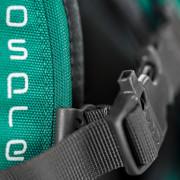 Dámský batoh Osprey Fairview 55