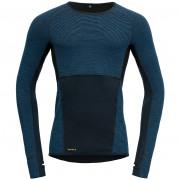 Pánské funkční triko Devold Tuvegga Sport Air Shirt