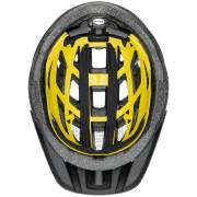 Cyklistická helma Uvex I-Vo Cc Mips