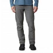 Pánské kalhoty Columbia Silver Ridge™ II Cargo Pant