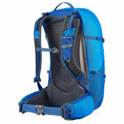 Pánský batoh Gregory Citro 30