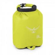 Vak Osprey Ultralight DrySack 6 L