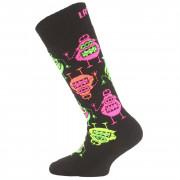 Dětské ponožky Lasting SJE