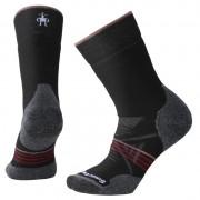 Dámské ponožky Smartwool W Phd Outdoor Medium Crew