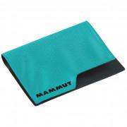 Peněženka Mammut Smart Wallet Ultralight