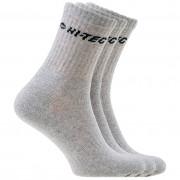 Pánské ponožky Hi-Tec Chiro Pack