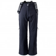 Dámské kalhoty Brugi 2AJL