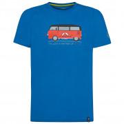 Pánské triko La Sportiva Van T-Shirt M