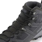 Pánské boty Mammut Ducan High GTX® Men