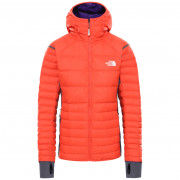 Dámská péřová bunda The North Face Speedtour Down Hoodie