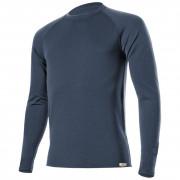 Pánské triko Lasting Wity modré