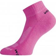 Ponožky Lasting Wdl