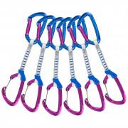 Expresky 6X Berry Set Climbing Technology DY 12cm Women