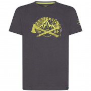 Pánské triko La Sportiva Hipster T-Shirt M