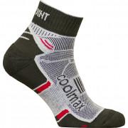 Ponožky High Point Active 2.0 Socks