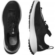 Dámské boty Salomon Sense Flow 2