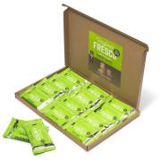 Energetické žvýkačky Veloforte Fresco