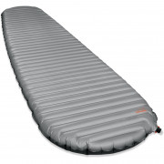 Karimatka Thermarest NeoAir XTherm Regular