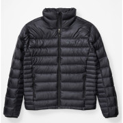Pánská bunda Marmot Hype Down Jacket