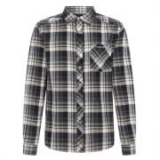 Pánská košile La Sportiva Sasquatch Shirt M